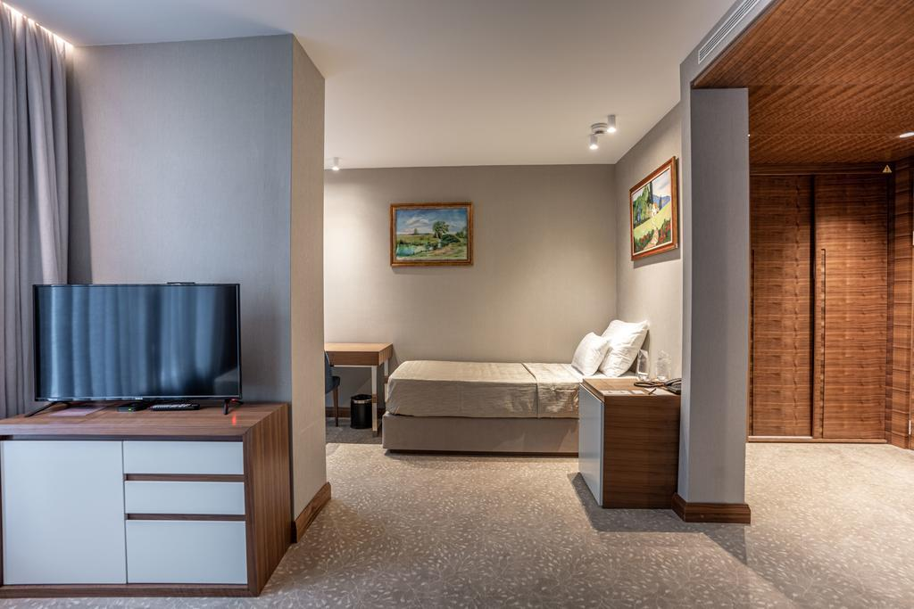 hotel-tonanti-oda-0021