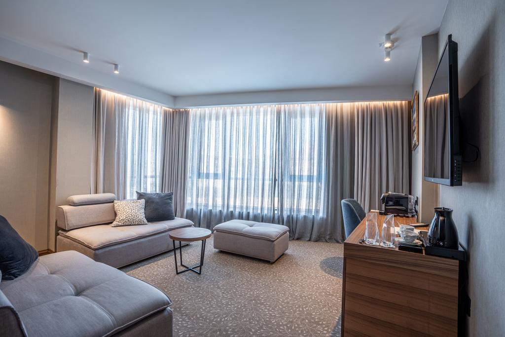 hotel-tonanti-oda-0024