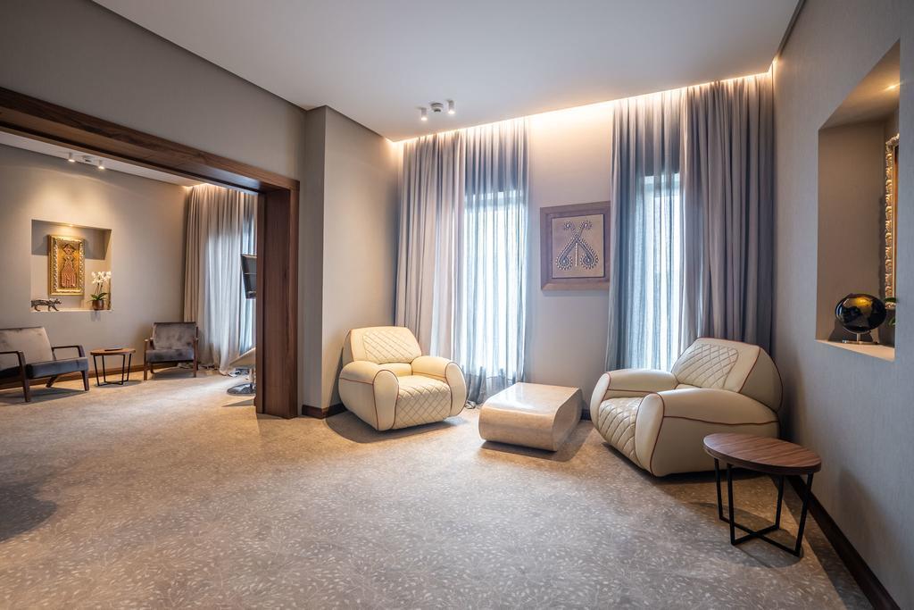 hotel-tonanti-oda-0026
