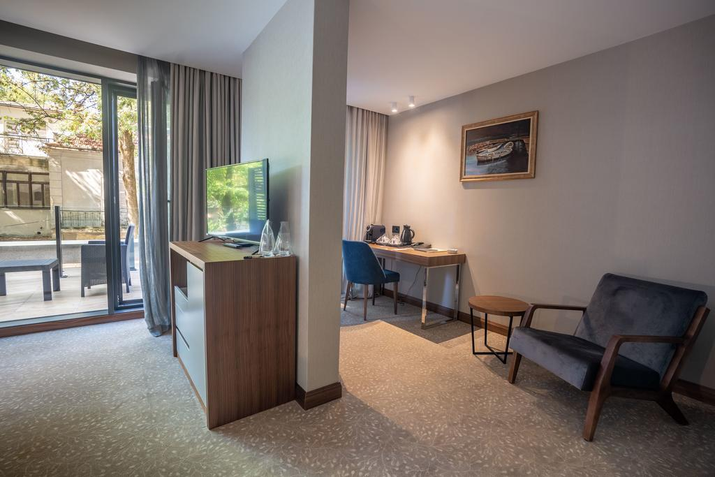 hotel-tonanti-oda-0028