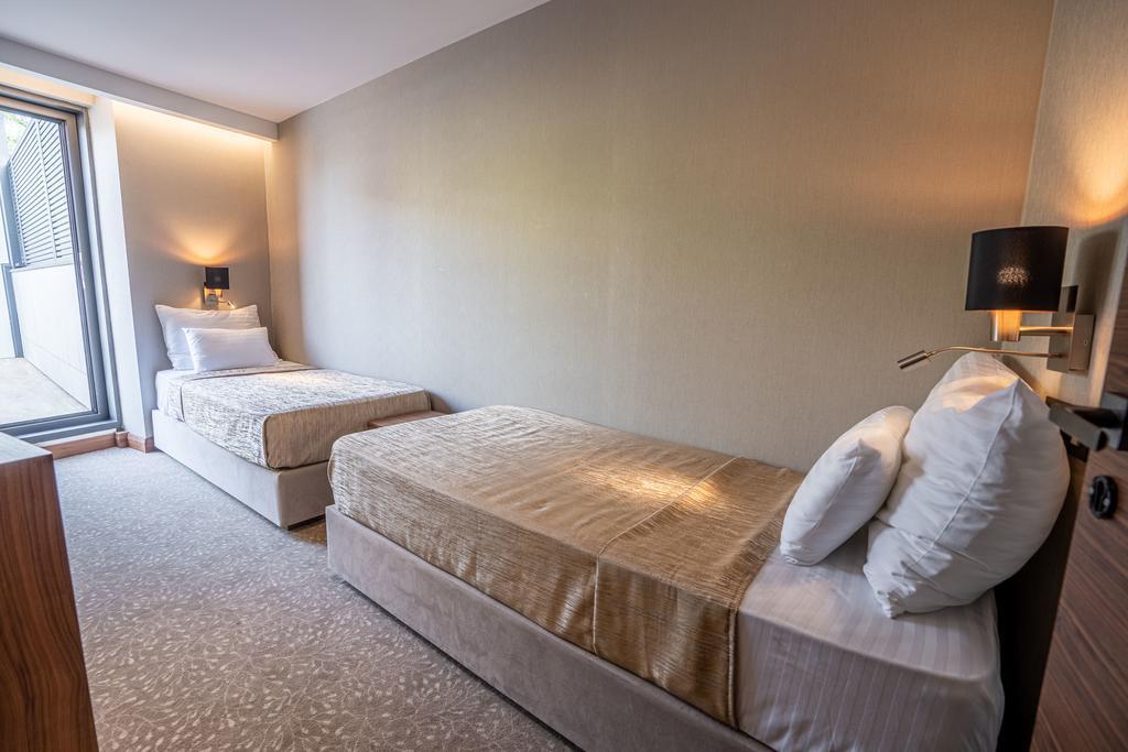 hotel-tonanti-oda-0030