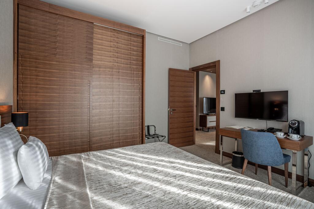 hotel-tonanti-oda-0031