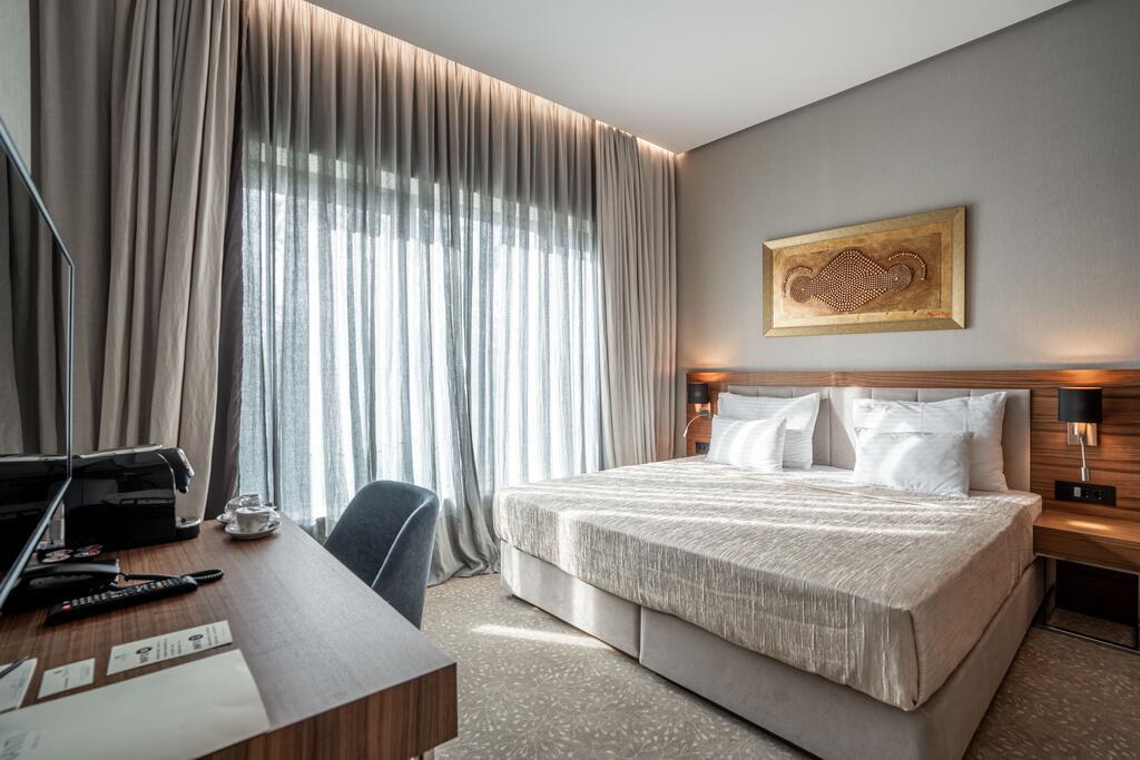 hotel-tonanti-oda-0032