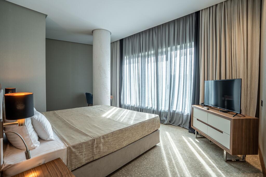 hotel-tonanti-oda-0035