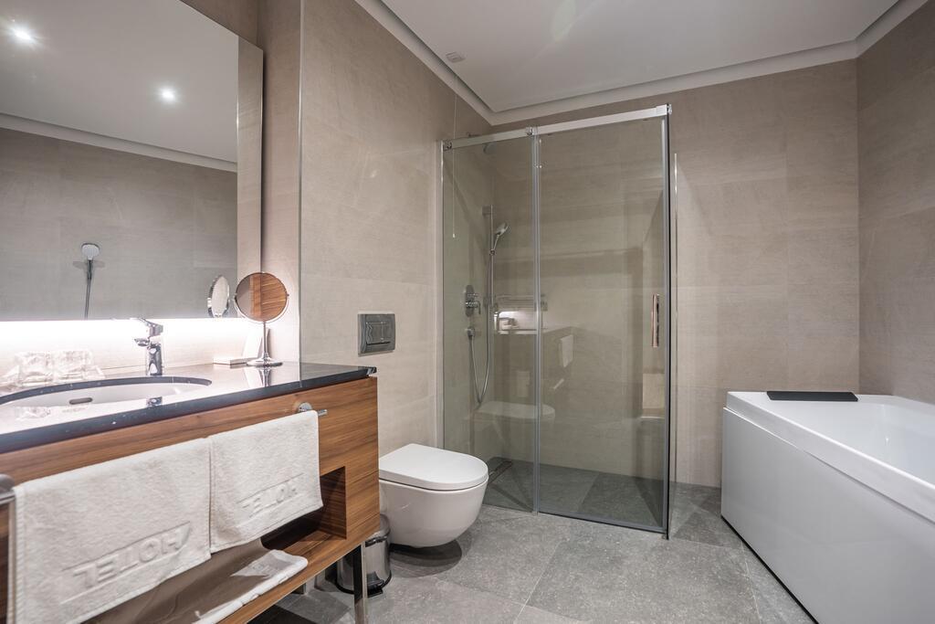 hotel-tonanti-oda-0036