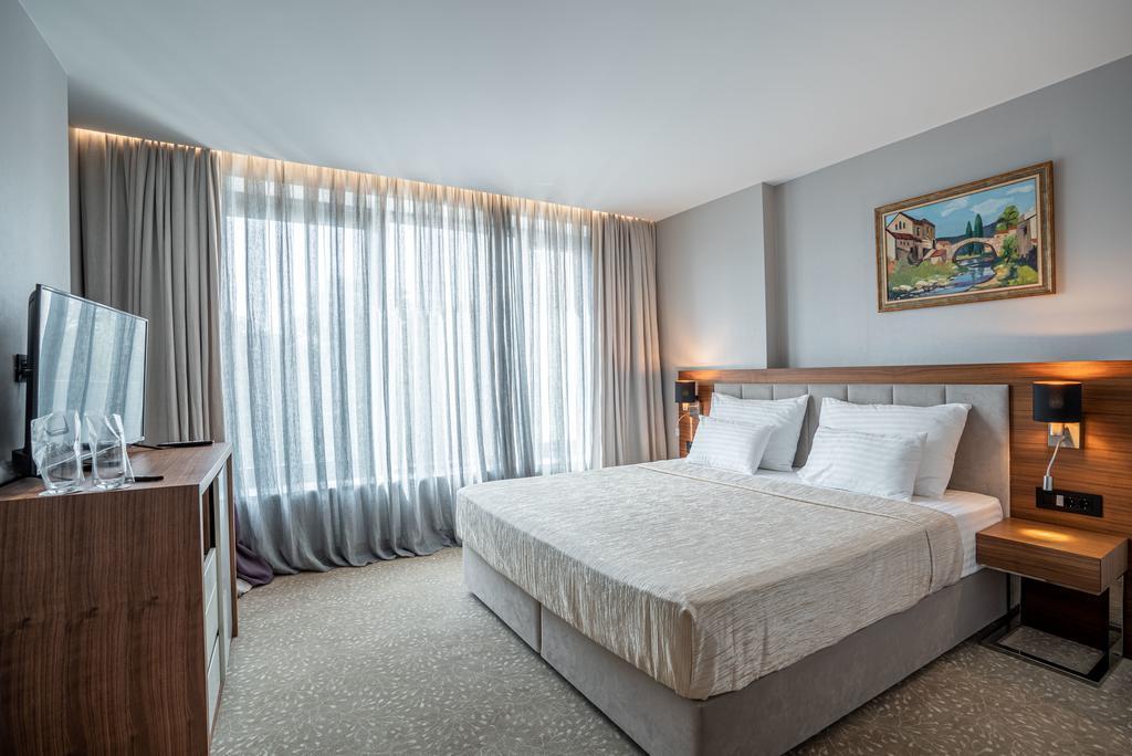 hotel-tonanti-oda-0039