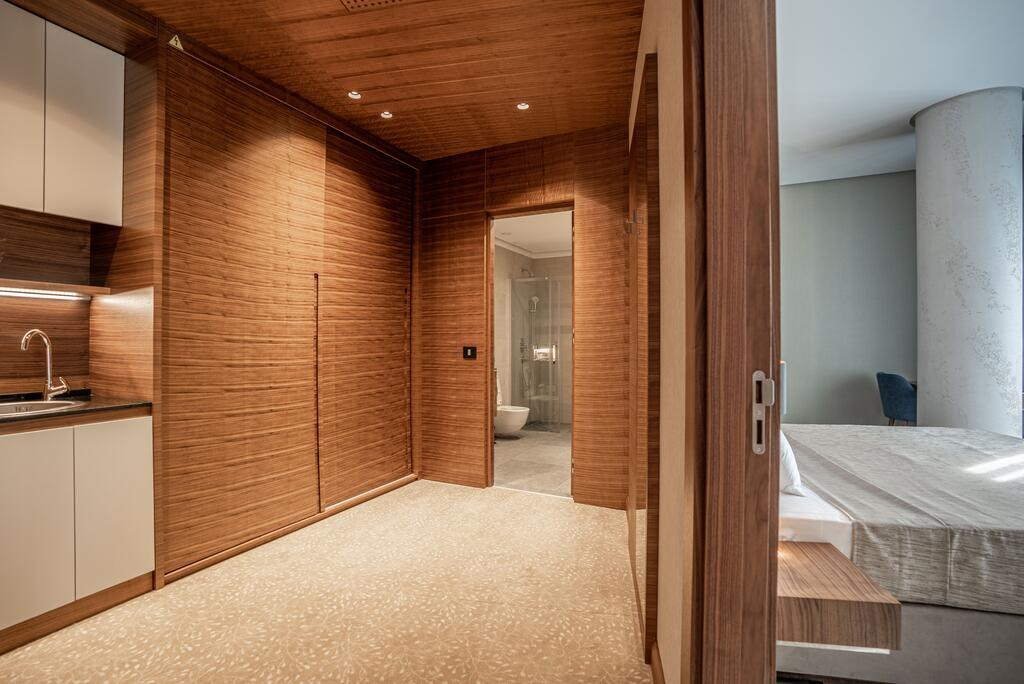 hotel-tonanti-oda-0040