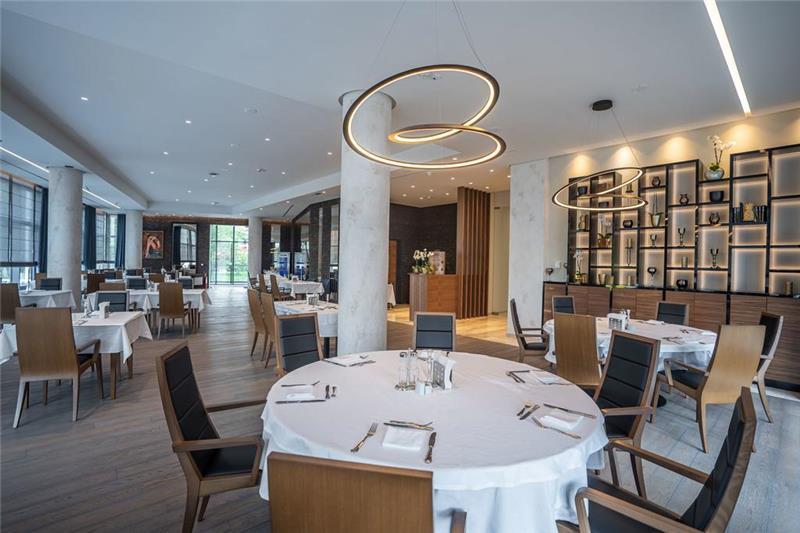 hotel-tonanti-restoran-0010