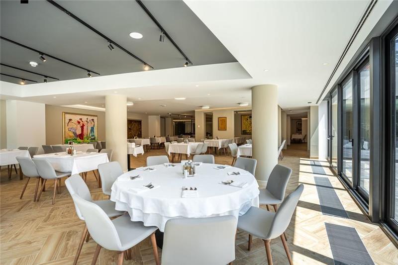 hotel-tonanti-restoran-0012