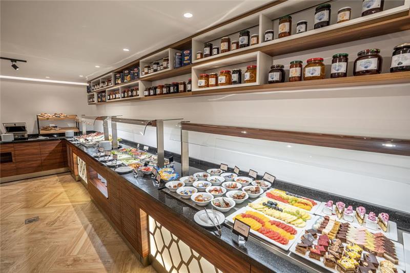 hotel-tonanti-restoran-008