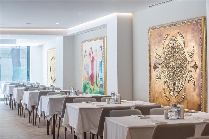 hotel-tonanti-restoran-009