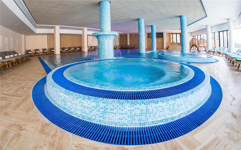 hotel-tonanti-spa-0016