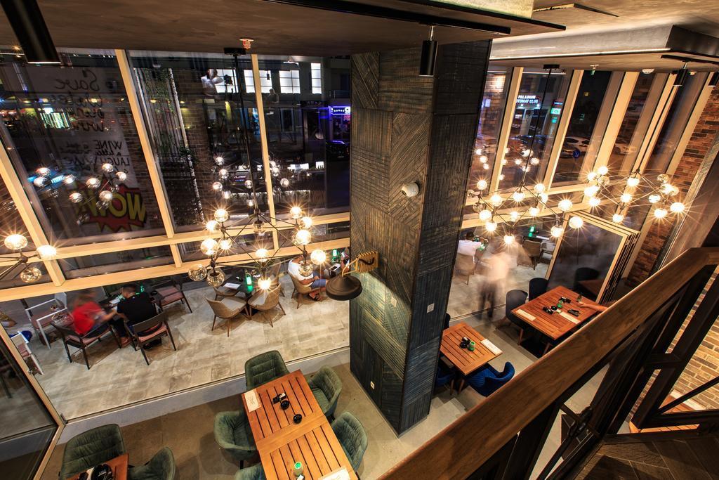 hotel-wow-genel-003