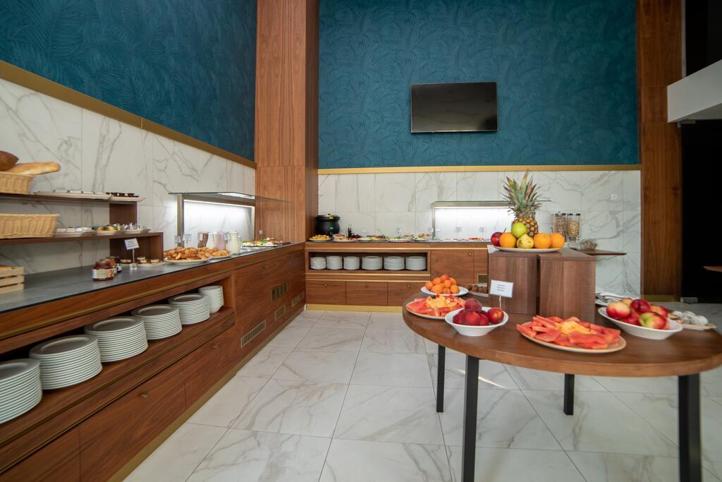 hotel-wow-genel-004