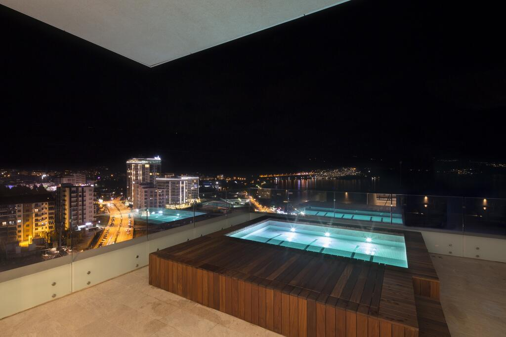 hotel-wow-genel-007