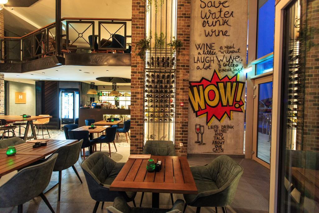 hotel-wow-genel-009