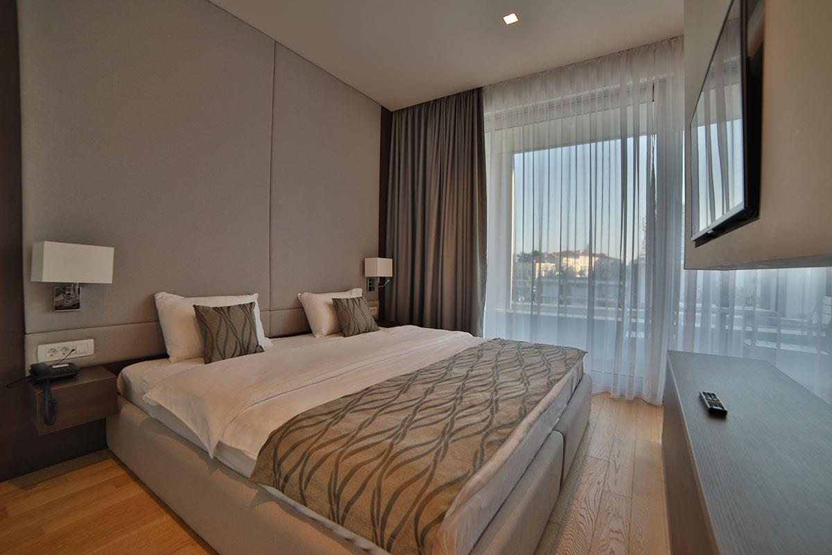 hotel-wow-oda-0014