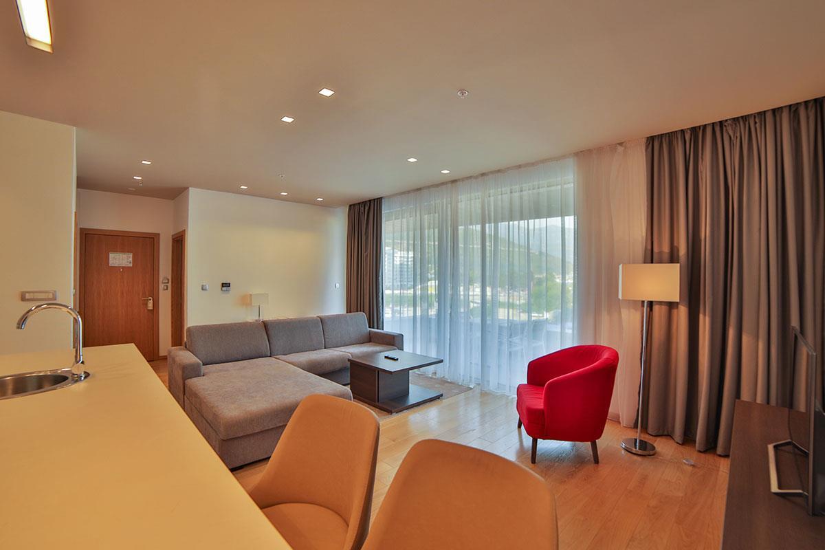 hotel-wow-oda-0017