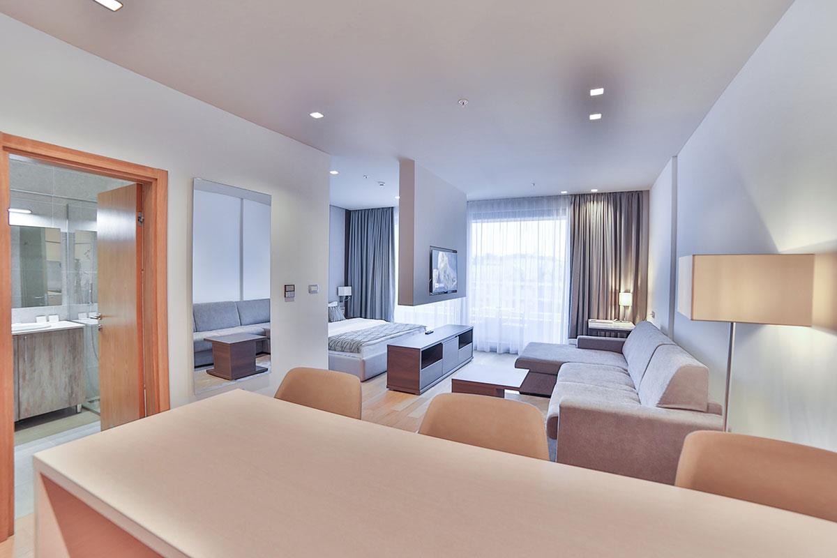 hotel-wow-oda-0018