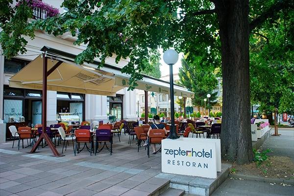 hotel-zepter-genel-001