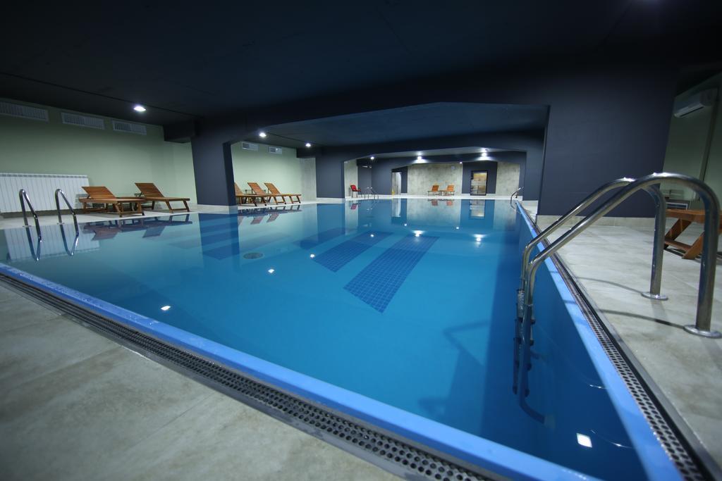 hotel-zepter-havuz-0011