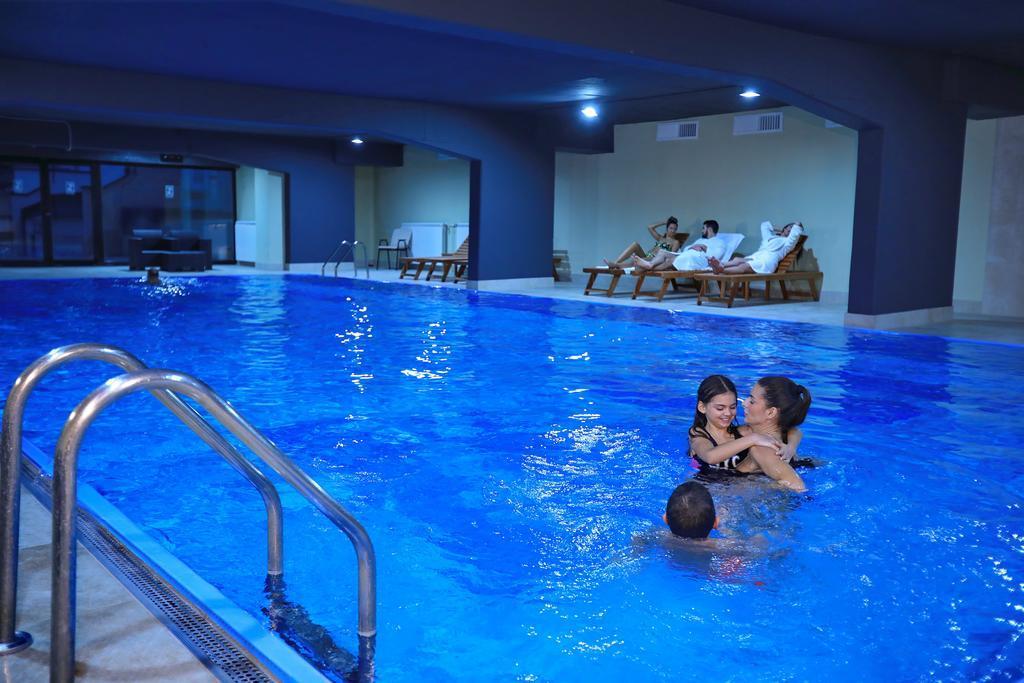 hotel-zepter-havuz-0018