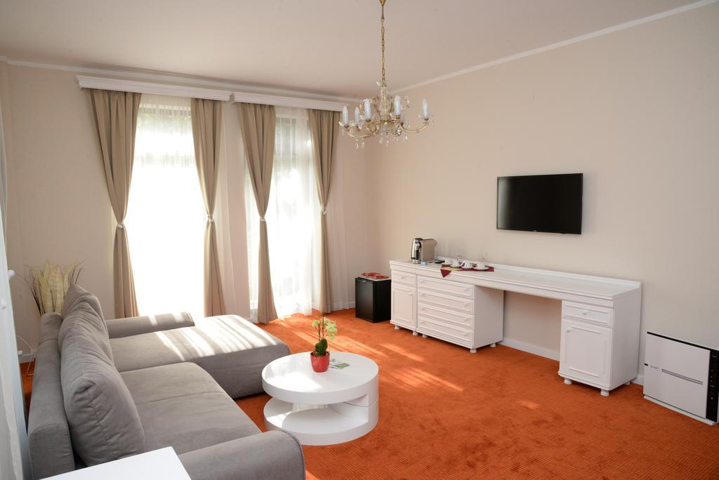 hotel-zepter-oda-004