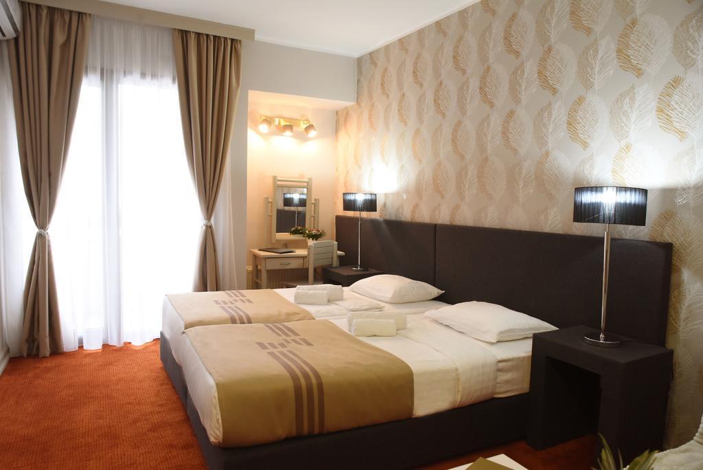 hotel-zepter-oda-005