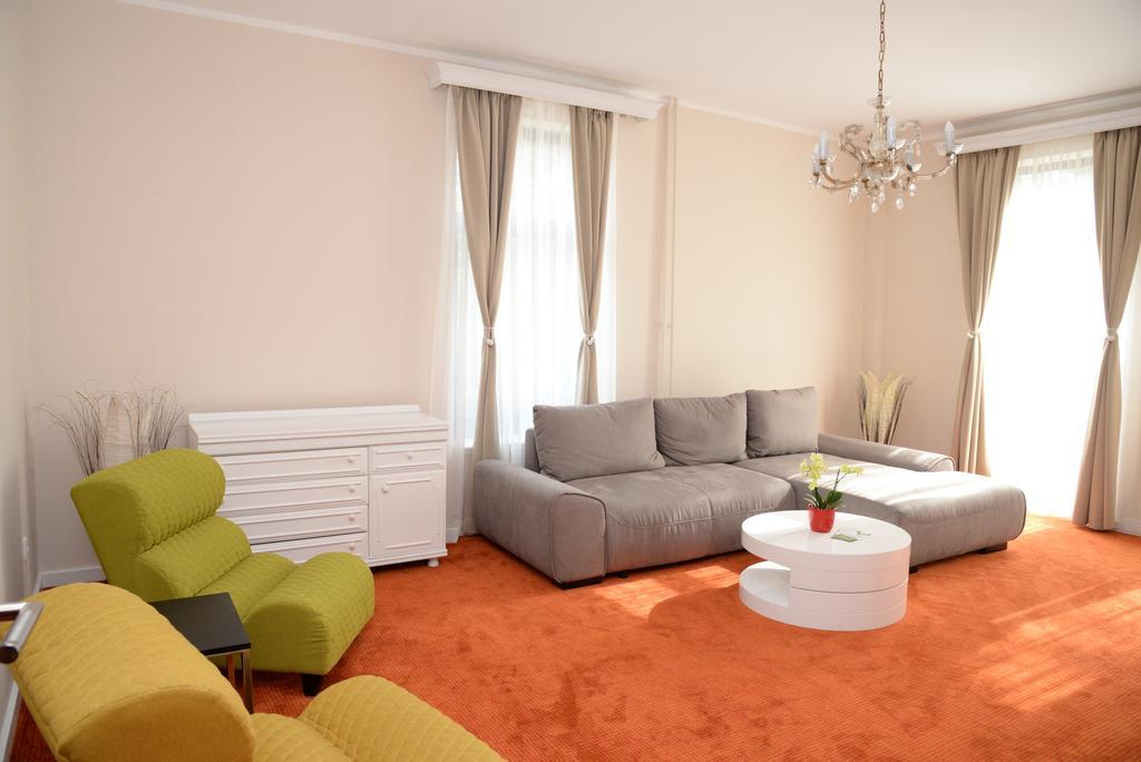 hotel-zepter-oda-008
