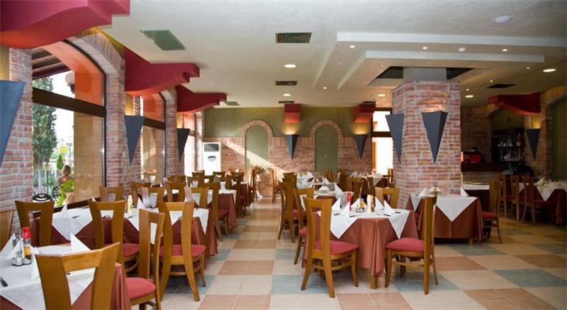 hrizantema-restoran-0018