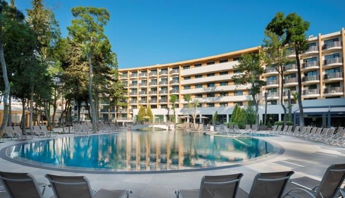 hvd-bor-club-hotel-genel-001