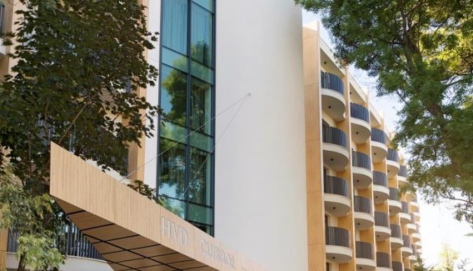 hvd-bor-club-hotel-genel-003