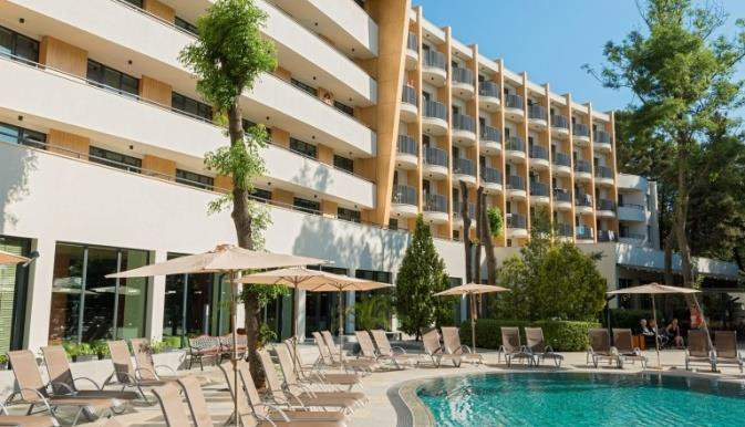 hvd-bor-club-hotel-genel-004
