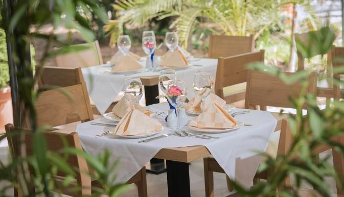 hvd-bor-club-hotel-restoran-0010