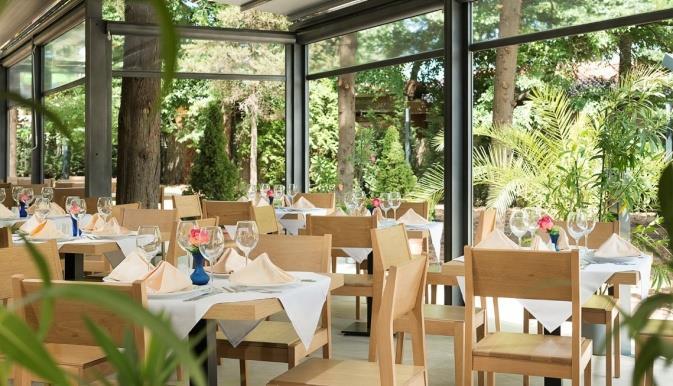 hvd-bor-club-hotel-restoran-0011