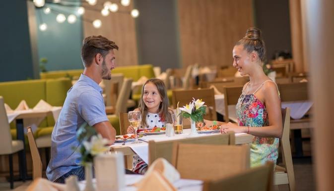 hvd-bor-club-hotel-restoran-0013