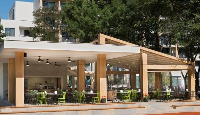hvd-bor-club-hotel-restoran-007