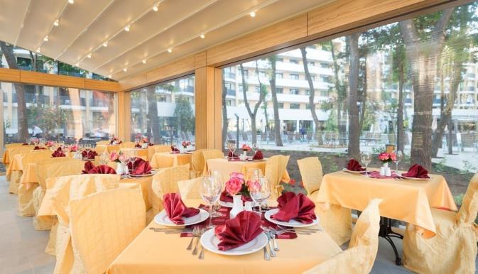hvd-bor-club-hotel-restoran-008
