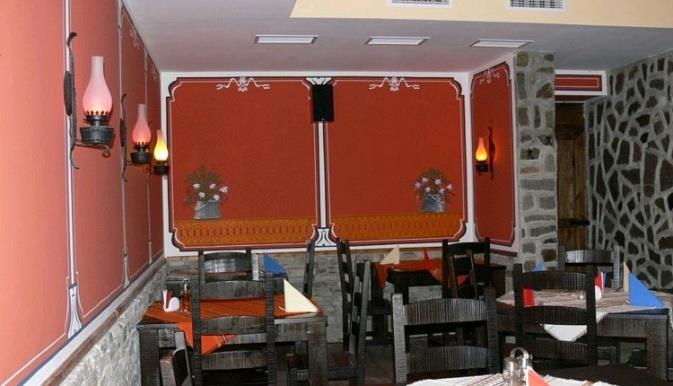 iceberg-restoran-0015