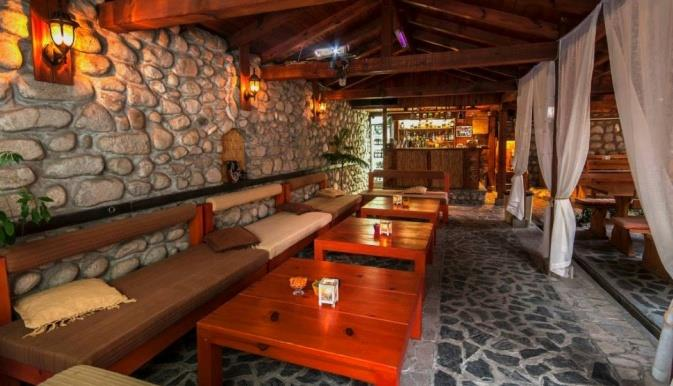 ida-restoran-0010