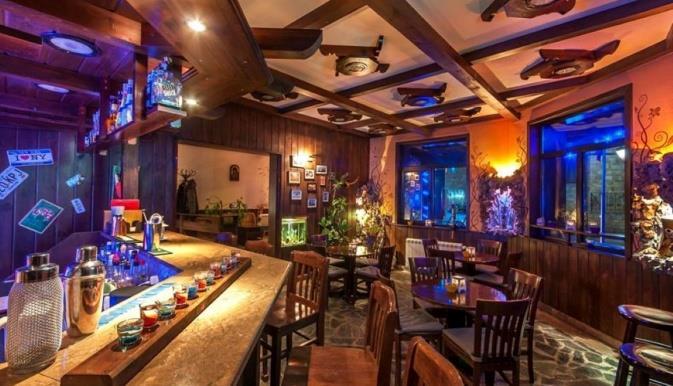 ida-restoran-0011