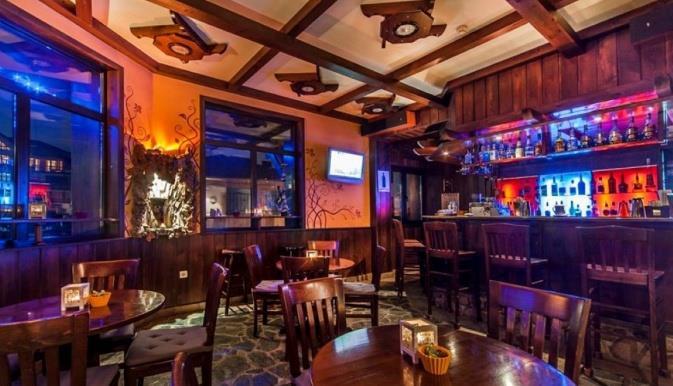 ida-restoran-0013
