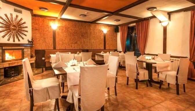 ida-restoran-0014
