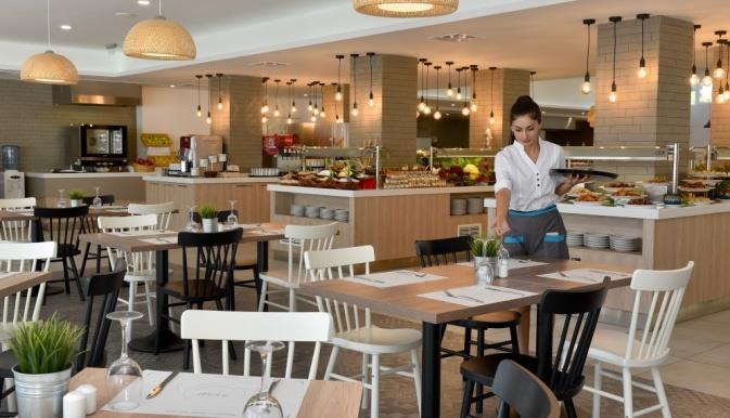 ihotel-restoran-0028