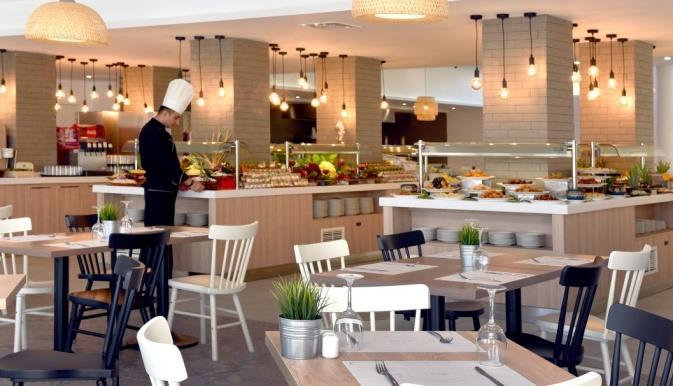 ihotel-restoran-0029