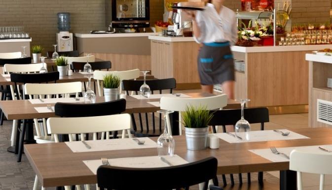 ihotel-restoran-0031
