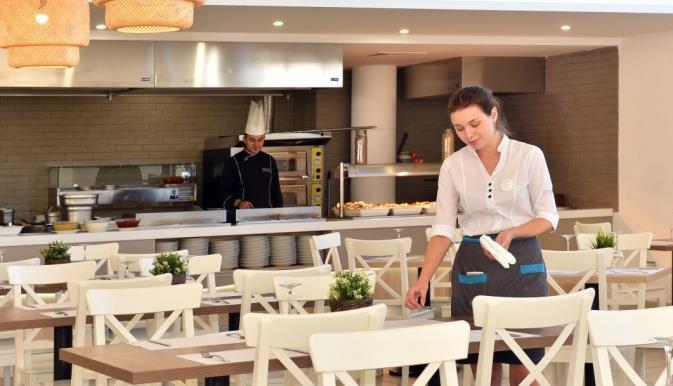 ihotel-restoran-0032