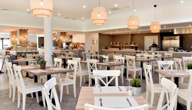ihotel-restoran-0033