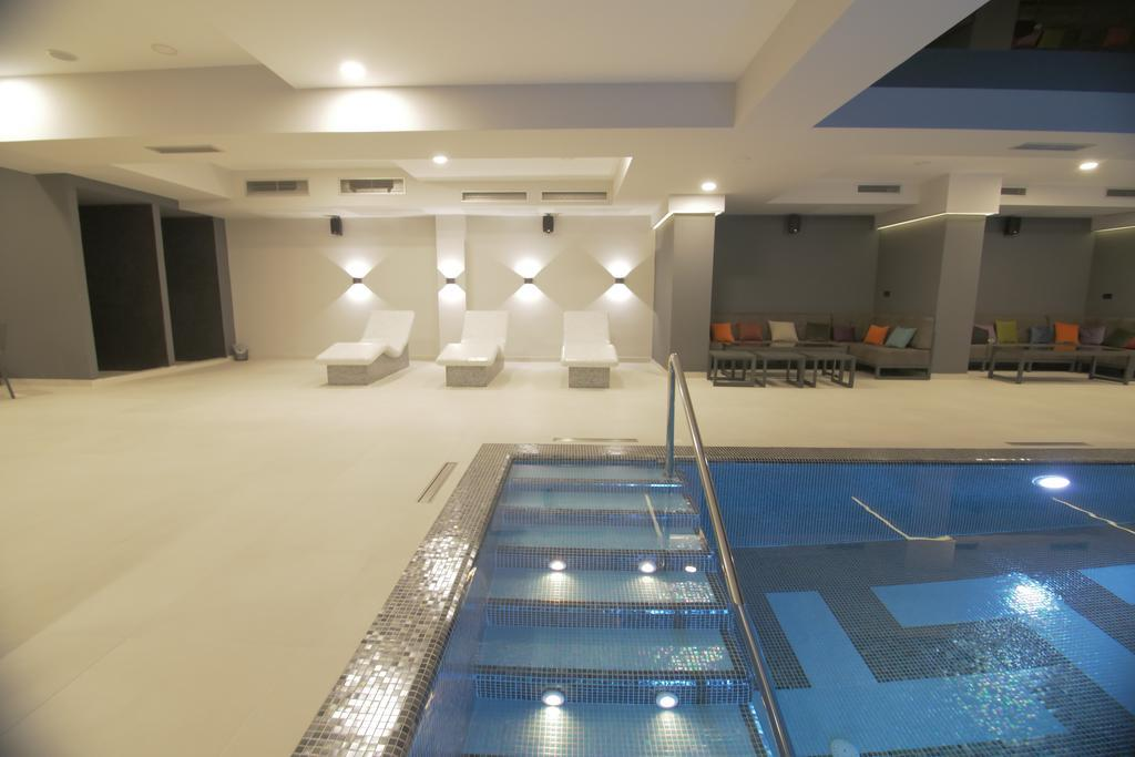 inex-olgica-hotel-spa-genel-0012