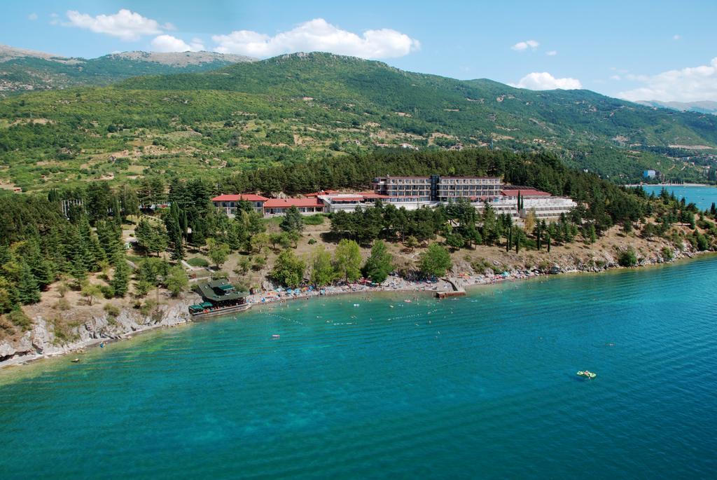 inex-olgica-hotel-spa-genel-0013